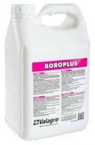 Boroplus - Több mint bór  10L