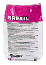 Brexil Mg - A mikroelem pótlás specialistája  5kg