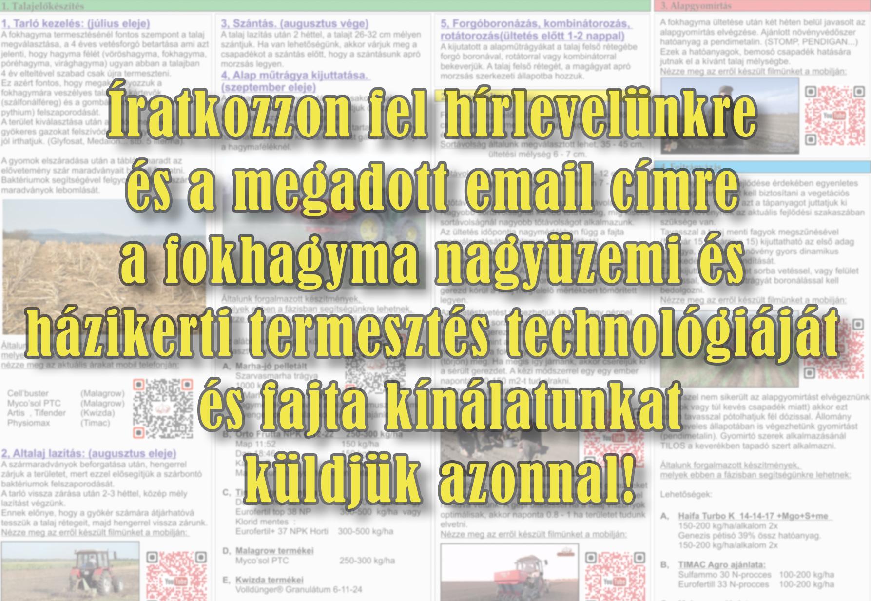 kertiszerszamok-webshop.hu
